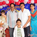 Boyapati-Srinu-Son-Birthday_5