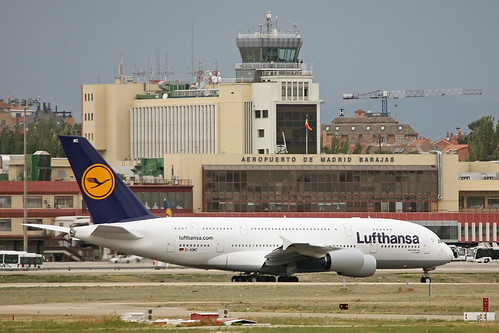 A380 LEMD 3 oct 2010 Ricardo Torija
