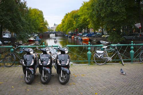 1010_Amsterdam08