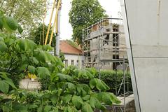 20100609 FNH_vonBrill_11 (Stadt Osnabrck) Tags: des anbau felixnussbaumhauses