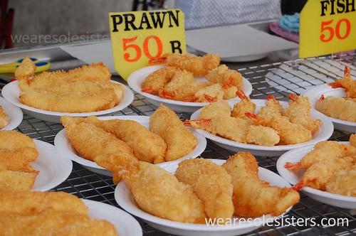 Bangkok Street Food 2