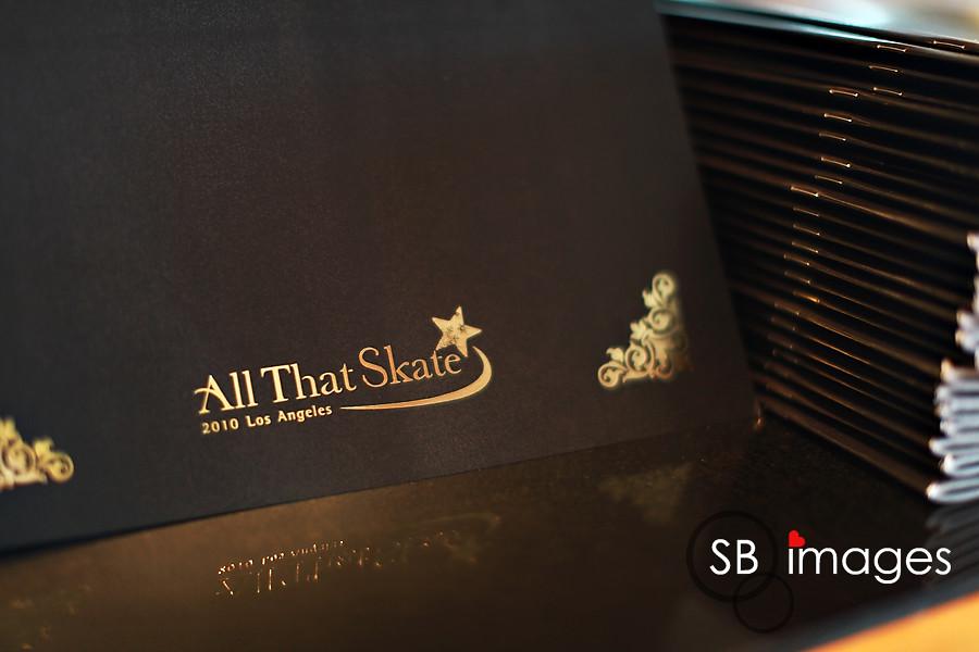 sosc_all_that_skate_2010-10