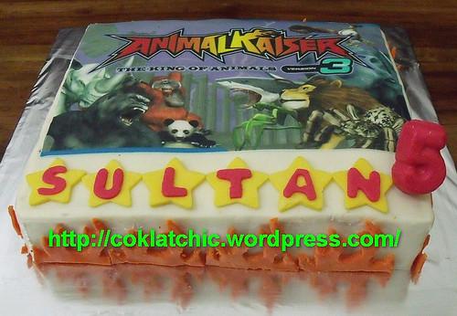 ak cake 3