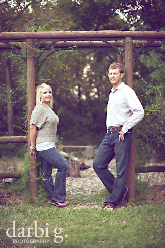 Darbi G PHotography-Kansas City wedding photographer-Kylie-Kyle-118