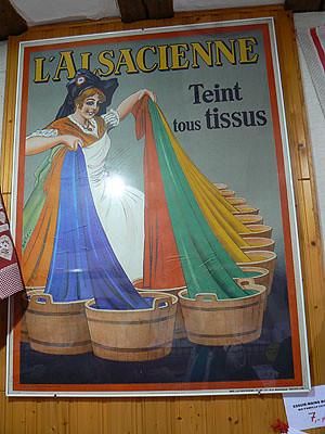 l'Alsacienne teint tous tissus.jpg