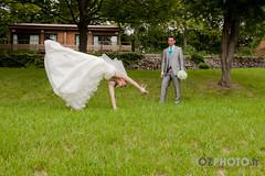 mariés  -ozphoto-12