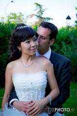mariés  -ozphoto-15