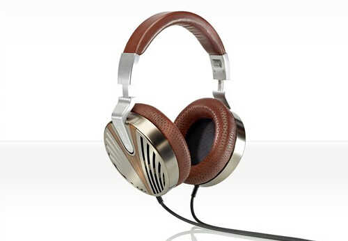 ultrasone-edition10-headphones-3