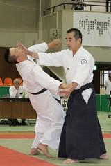 千田最高師範1