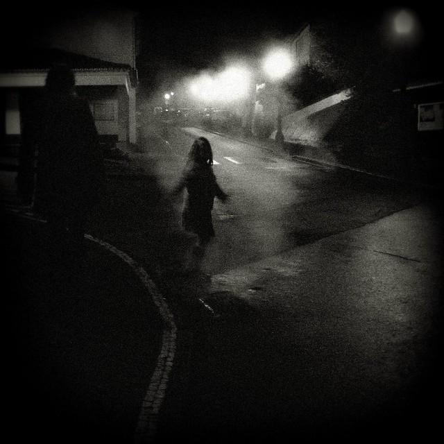 Nocturn #087