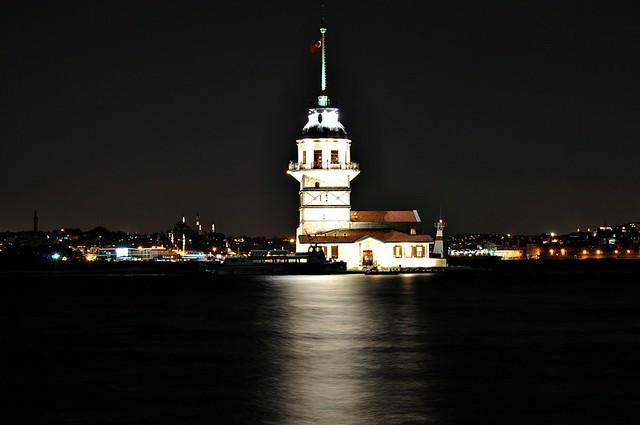 Istanbulll7
