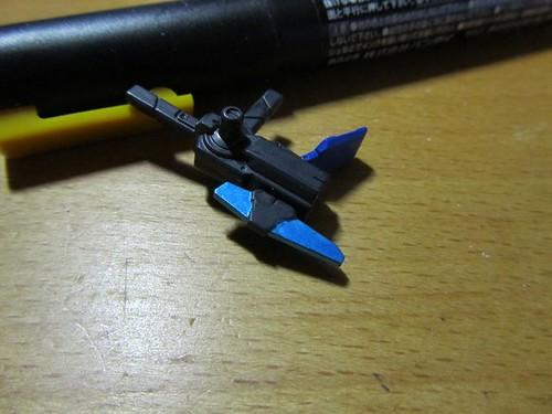No.322-槍刀-配色.JPG
