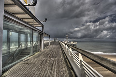 "Pier • <a style=""font-size:0.8em;"" href=""http://www.flickr.com/photos/45090765@N05/5062754114/"" target=""_blank"">View on Flickr</a>"
