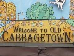 Cabbagetown (Toronto)