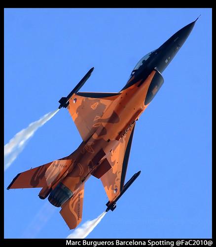CLIMB[2]F16