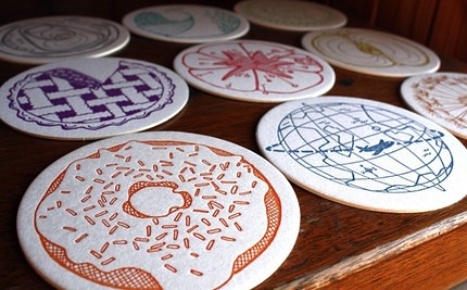 coasters2