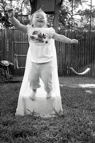 jumpingzoe