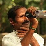 A citizens' jury evaluating agricultural research in India 12 by