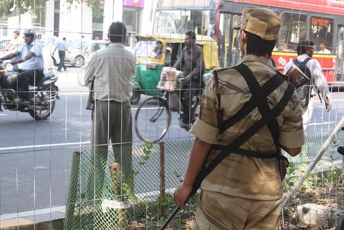 City Style - The Classy Delhiwallas