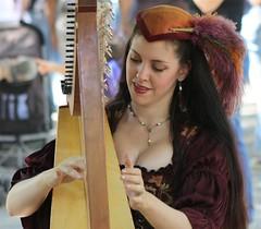 The carolina renaissance festival grahamguync tags sexy festival