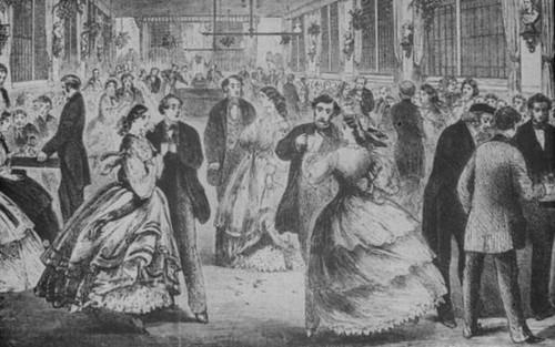 Christmas-Ball-1859-2