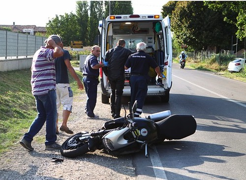 Ducati-Diavel-Crash-1