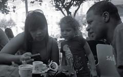 35RD_Kodak_BW400CN_006 (THE OLYMPUS CAMERAS COLLECTOR) Tags: camera iris amigos film rangefinder olympus epson 1500 velocidade f4 perfection v300 abertura 35rd mquinasfotogrficas prisniger kodakbw400cnexpired062009