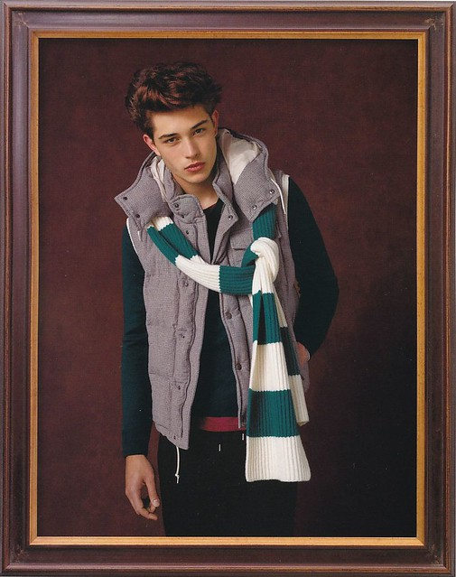 Francisco Lachowski5043(Pen277_2010_10_15separate volume)