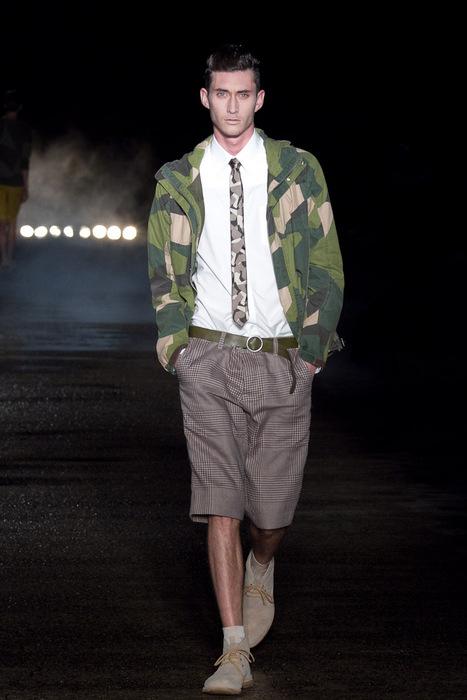 SS11_Tokyo_Davit MEURSAULT013_Mathias Bilien(Fashionsnap)