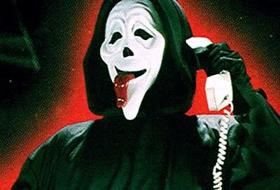 scaryphone.jpg
