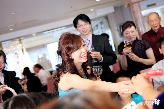 Wedding_215