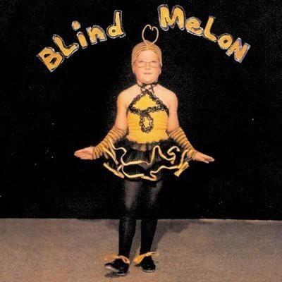 blind-melon-bee-girl