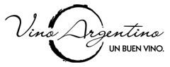 Vino Argentino 2010: próximo lanzamiento de la nueva pieza publicitaria