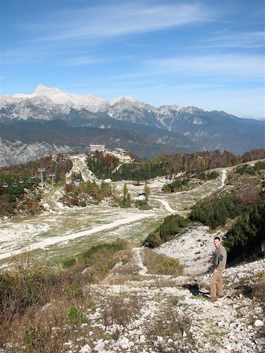Slovenia (28)