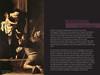 Caravaggio_Page_24
