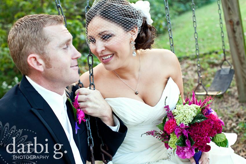 DarbiGPhotography-Kansas City wedding photographer-H&L-127