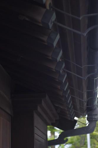 浅子神輿店