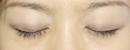 M.A.C超激光防水眼線液