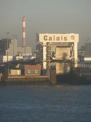 Calais 9