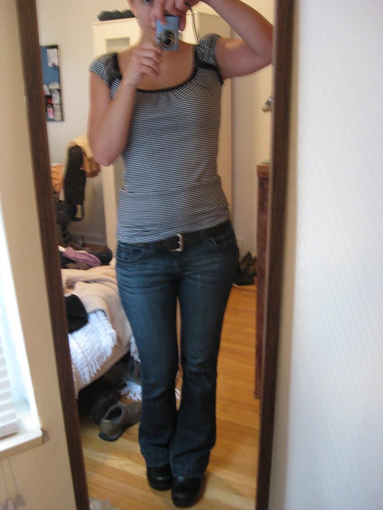 October 15, 2010