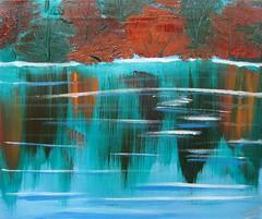 10.10.10 - Plein Air Painting