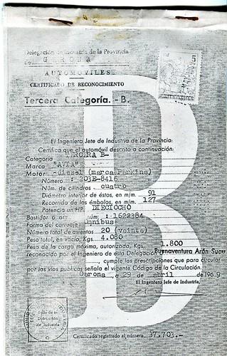img578