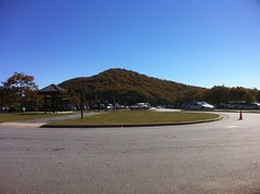 Brasstown Bald Lot