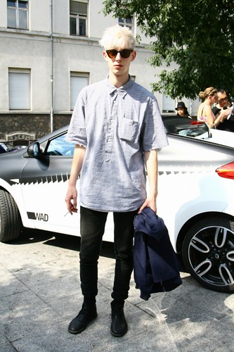 Street Snap0031_SS11 Paris_Thomas Penfound(changefashion)