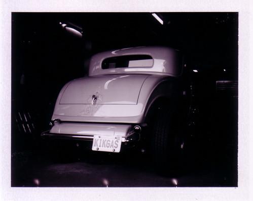 polaroid-19.jpg