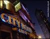 iPod Shuffle - Macho City (@HotpixUK -Add Me On Ipernity 500px) Tags: city blue hot night manchester pub pix shot pics dusk centre smith tony hour bluehour picks hotpix tonysmith tonysmithhotpix tonysmithgolden goldenhourpub tonysmithotpix