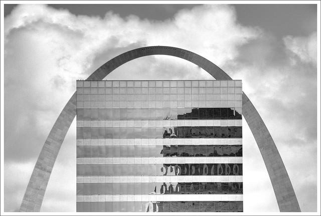 Arch 2010-09-11 - 1