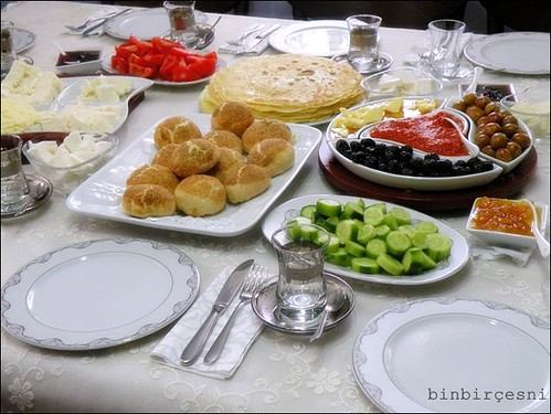 pazar kahvaltı menüsü (15)