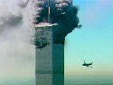 Anomalies dans la chronologie du 11-Septembre : les signaux de détresse indiquent que les avions se sont écrasés plusieurs minutes AVANT que les Vols 11 et 175 ne percutent le World Trade Center thumbnail