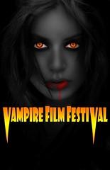 vampirefilmfestival